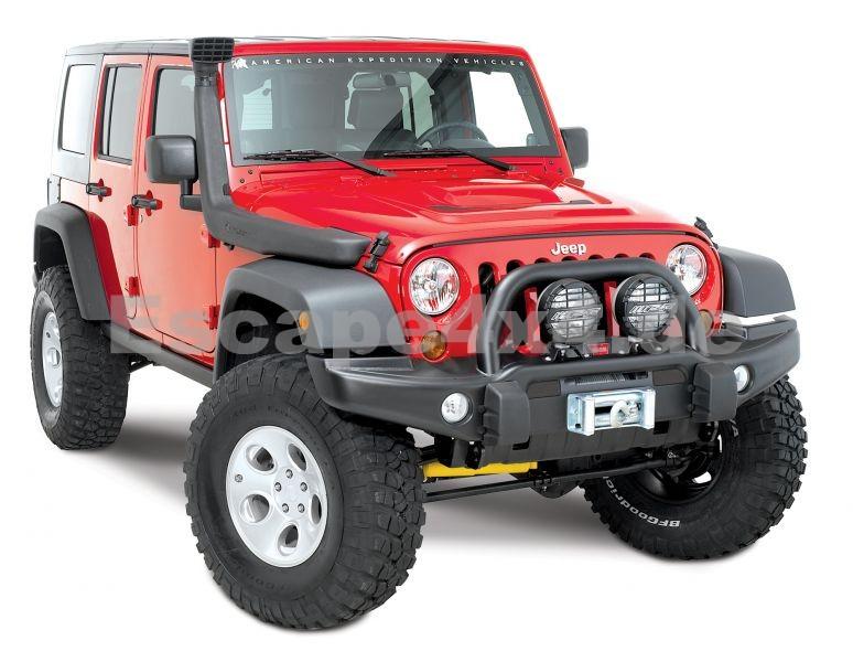 Jeep Grand Cherokee  Rings Code