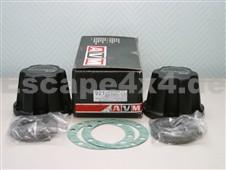 AVM automatische Freiläufe Toyota Hilux, HZJ 80, FZJ 70-75