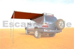 Markise ARB Touring 2x2,5m