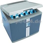 Kompressor-Kühlbox Mobicool B40, 12/230 V