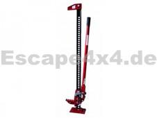 Heber Hi Lift Farm Jack 150 cm