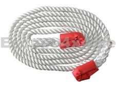 Kinetisches Seil 15,5 Tonnen 10 Meter (28 mm)