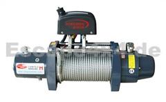 Seilwinde Kingone TDS-9.5H 9500 Lbs (4309 kg) 12V