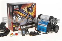 ARB-Kompressor - ARB CKMA12