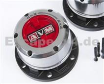 AVM-HP-Satz der Freiläufe Mitsubishi Triton, L200, Pajero, Montero