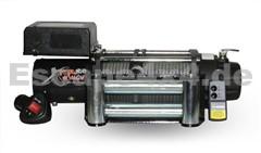 Seilwinde XTR 8000 Pfund (3630 kg) 12 V