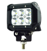 Offroad Led Leuchte 18W IP67 Cree
