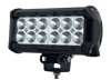 Offroad Led Leuchte 36W IP67