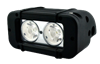 Offroad Led Leuchte 20W IP68