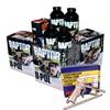 Raptor - weisser Schutzlack - 12 L + Pistole im Set (geeignet für Farbmischung)